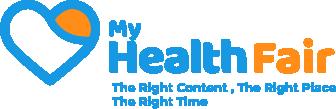 My Health Fair